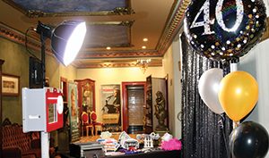 Photo Booth hire Sydney Wollongong Central Coast