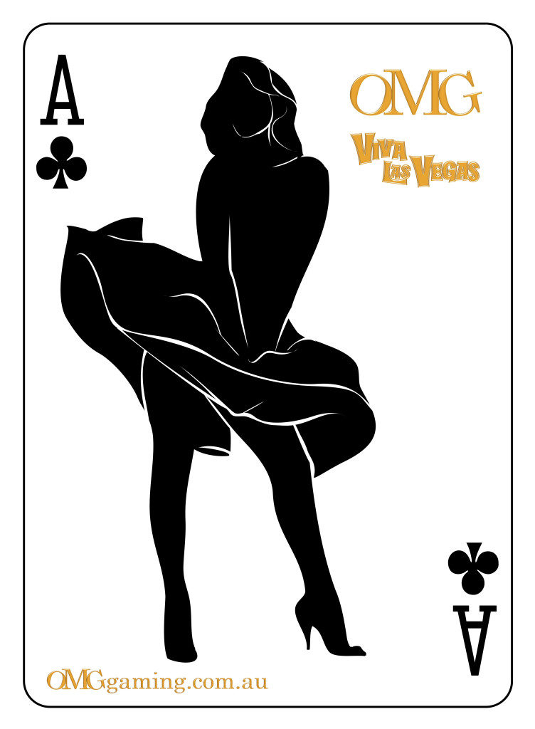 Casino props hire for parties and events