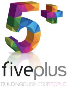FivePlus Group